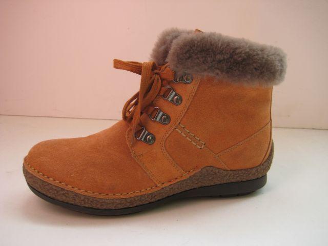 Сбор заказов. Э.л.и.т. - обувь для повседневной жизни - 36. Натуральная кожа! Без рядов!