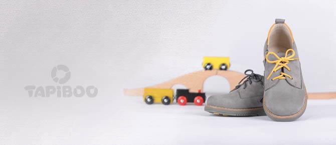 Сбор заказов. Tapiboo- ортопедическая обувь для самого главного до 35 размера. Школьная обувь. Осень и лето