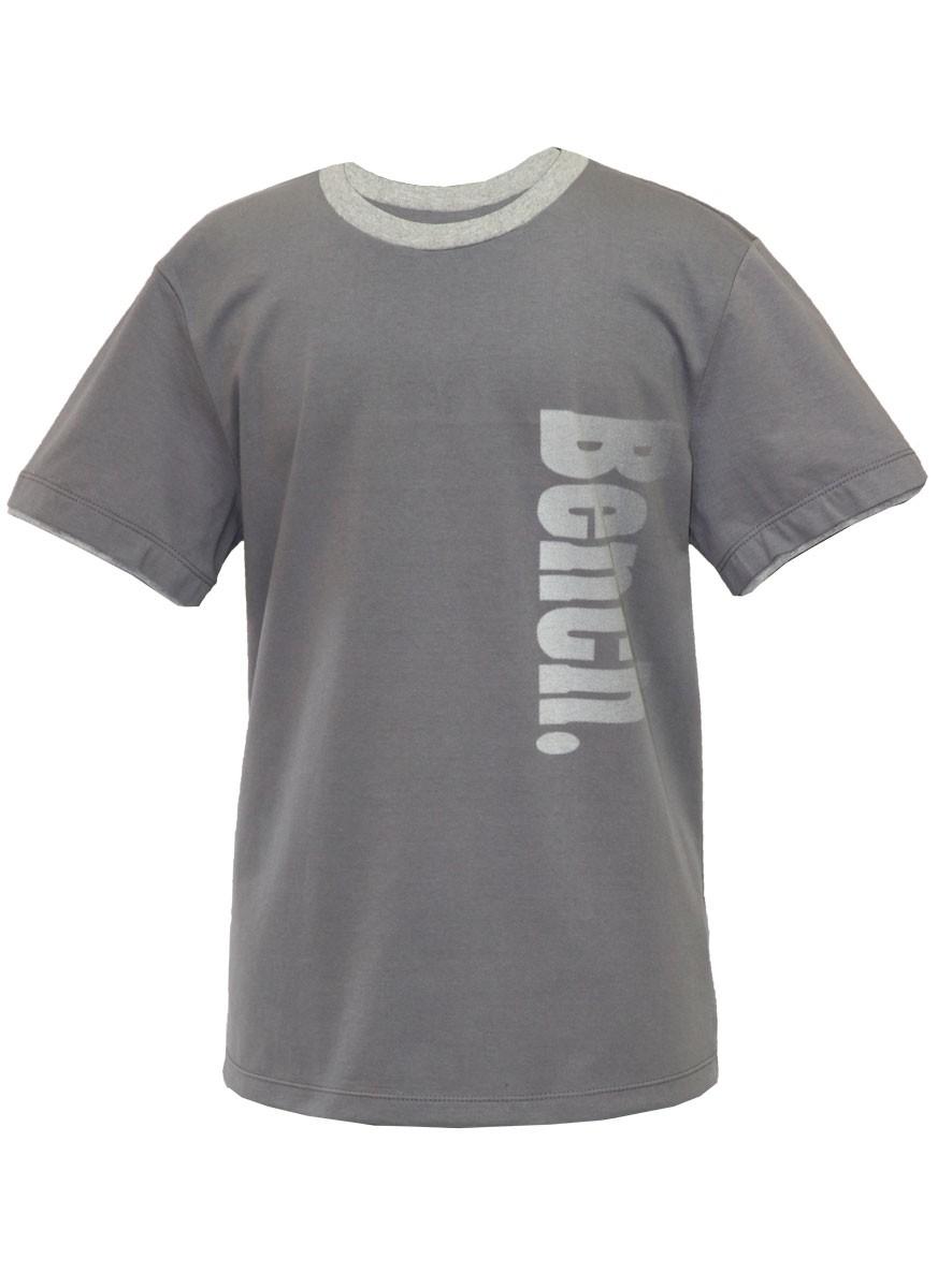 Мужская футболка 299 руб (все размеры)