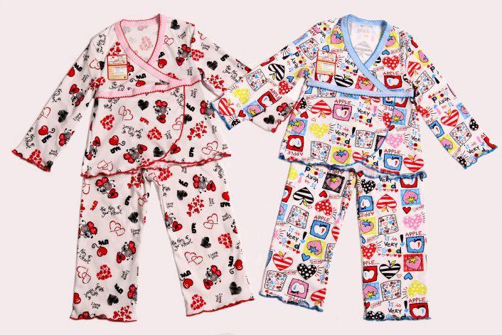 Пижама Вероника 410 руб