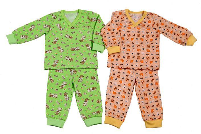 Пижама 220 руб