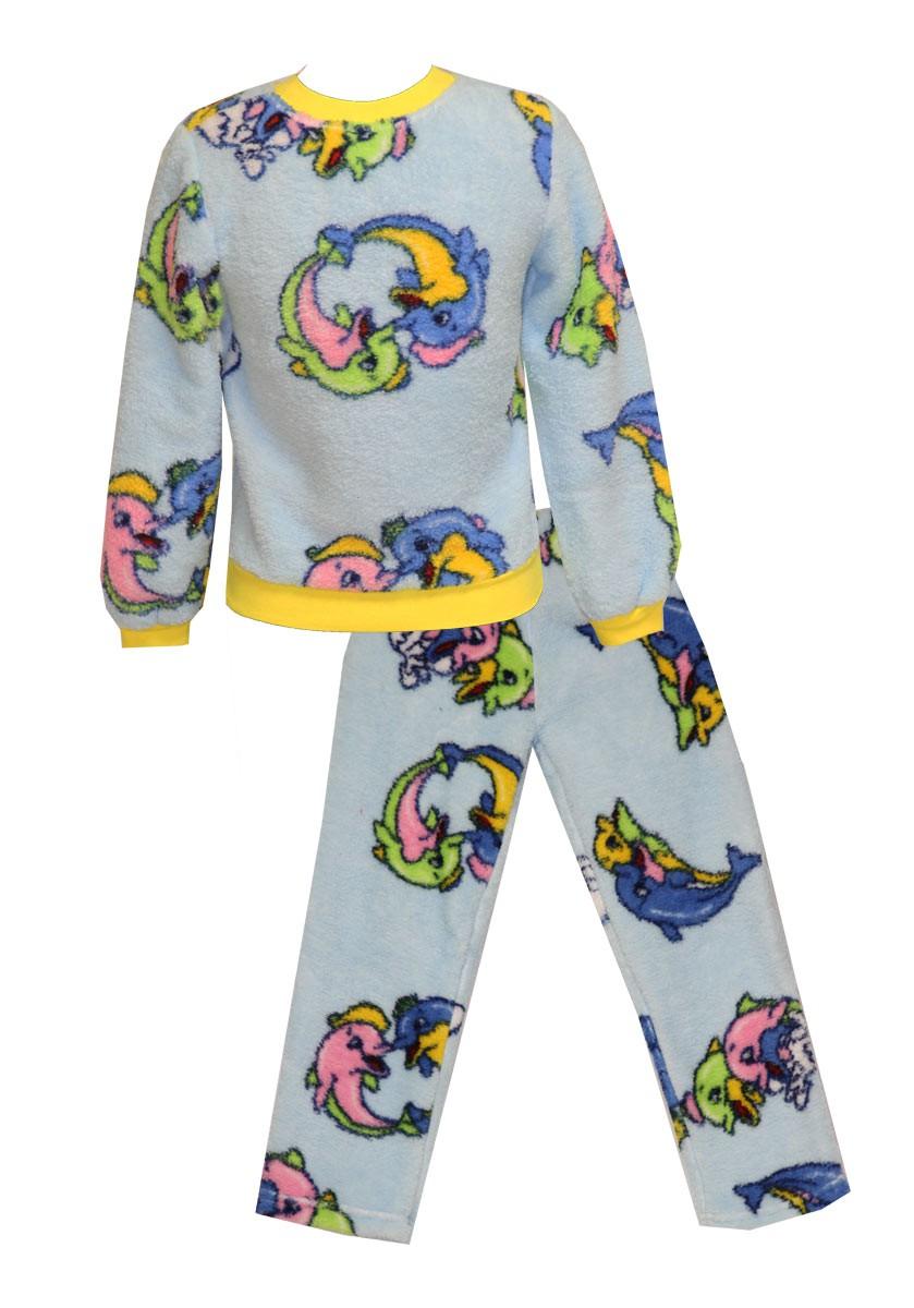 Детская пижама 399 руб (разные расцветки на мальчиков и девочек)