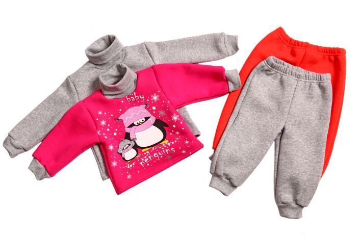 Одежда для наших детишек! Водолазки, спортивные костюмы, костюмы домашние, пижамы, майки, штанишки, Для детей с 0-7 лет. А так же одежда для новорожденных от р.56
