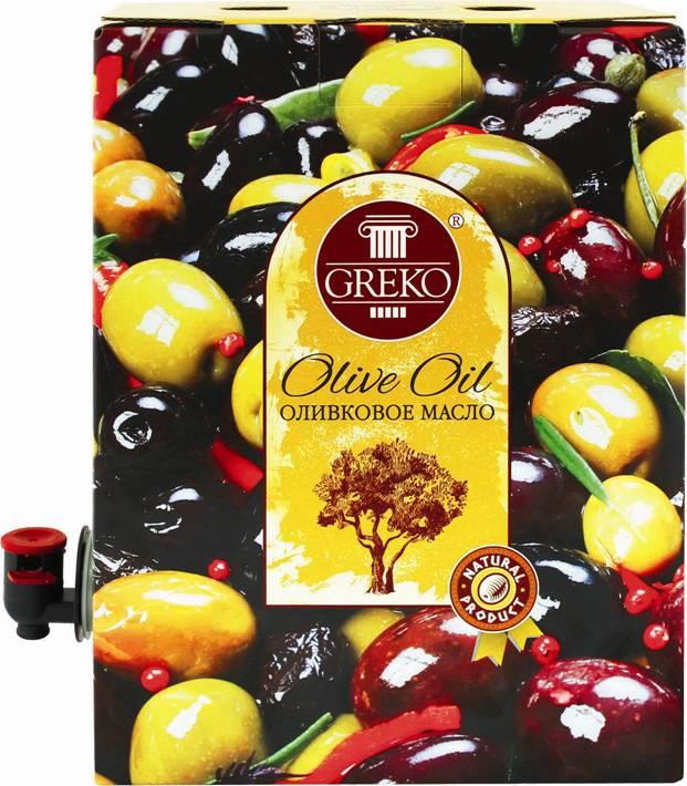 Сбор заказов. Долгожданное греческое оливковое масло Эль-Греко (Экстра Вирджин). А также масло для жарки - помас! Ну и оливки, маслины, артишоки и многое другое! Отзывы всегда замечательные!