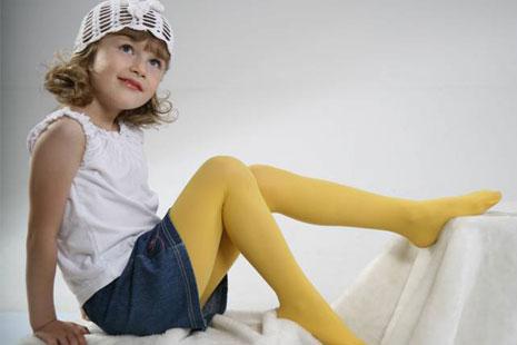 Стоп.Сбор заказов 17.TM Idilio kids: детские колготочки и носочки от малышей до 14 лет; от 62 роста до 158 роста