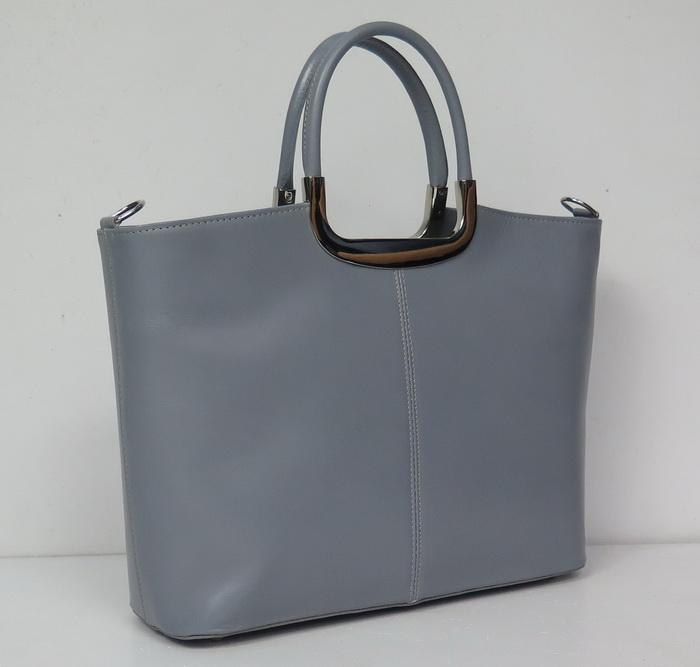 Сбор заказов. Стильные итальянские сумки-35.