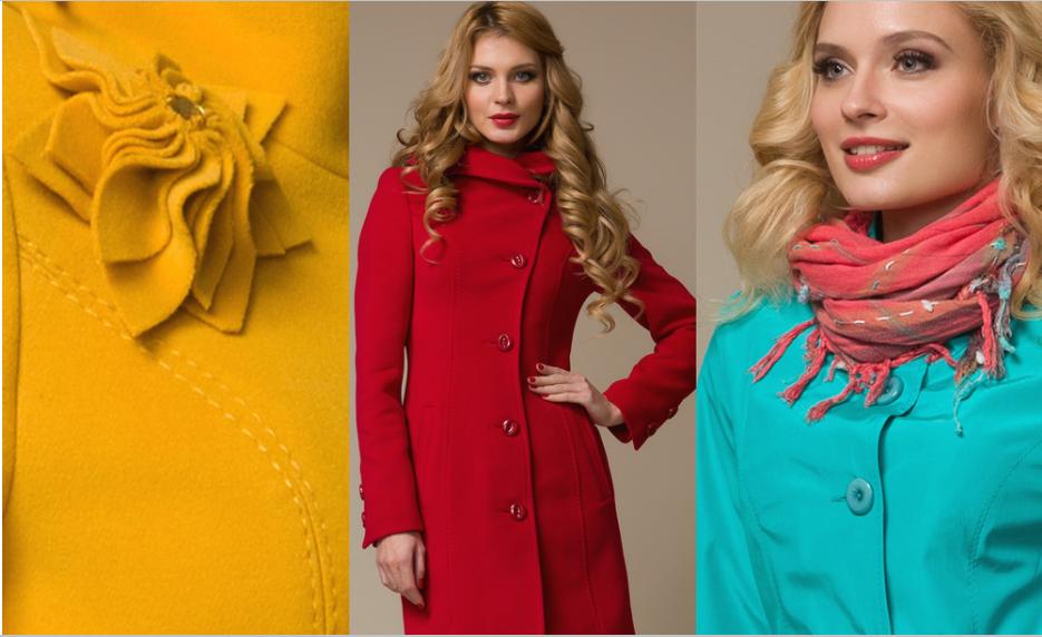 Пальто Аврор@. Распродажа коллекции 2015 года. Новая коллекция 2016. Теперь и платья!
