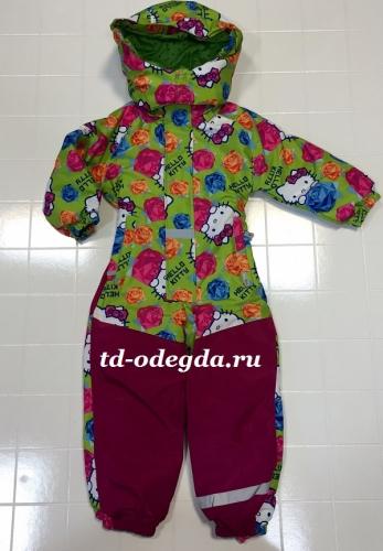 Сбор заказов. Мембранная одежда для детей по супер низким ценам. Комбинезоны, горнолыжные костюмы, ветровки, жилетки, куртки. Размеры от 68 до 152.