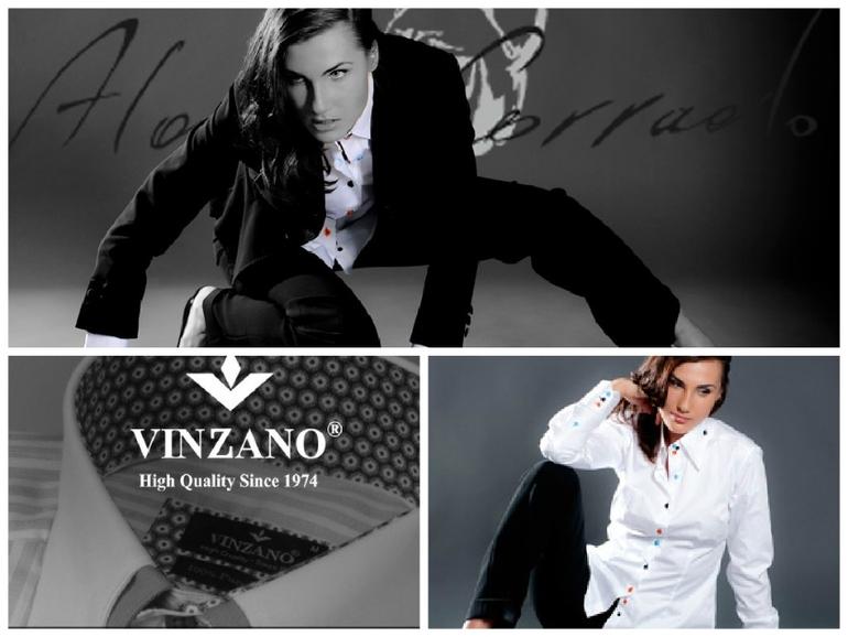 ���� �������. ������� ����������� ����� Alonzo Corrado! �������� ����� ���������, ��� ������ �����������, ����������!