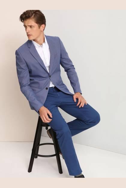 Сбор заказов. Огромный выбор качественной и модной одежды для мужчин от польской фирмы Top Secret. Куртки, пальто
