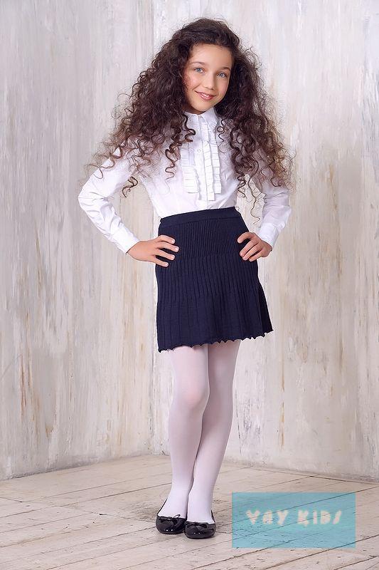 Сбор заказов. Школьная коллекция трикотажа:жилетки,водолазки,джемпера,блузки с гарантией по цвету. Вязаная детская одежда.Выкуп 16