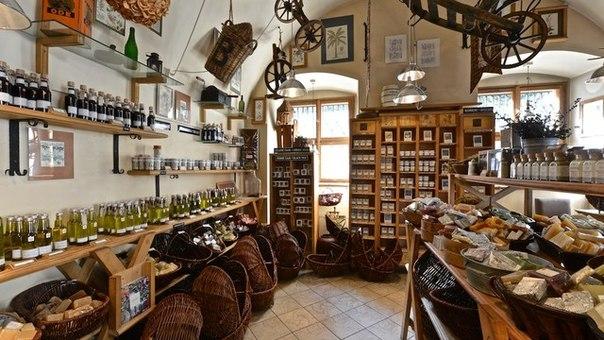 Сбор заказов. Два новых бренда чешской косметики. Bione Cosmetics - профессиональное отношение к домашнему уходу. Saloos - масла на основе высококачественных растительных продуктов