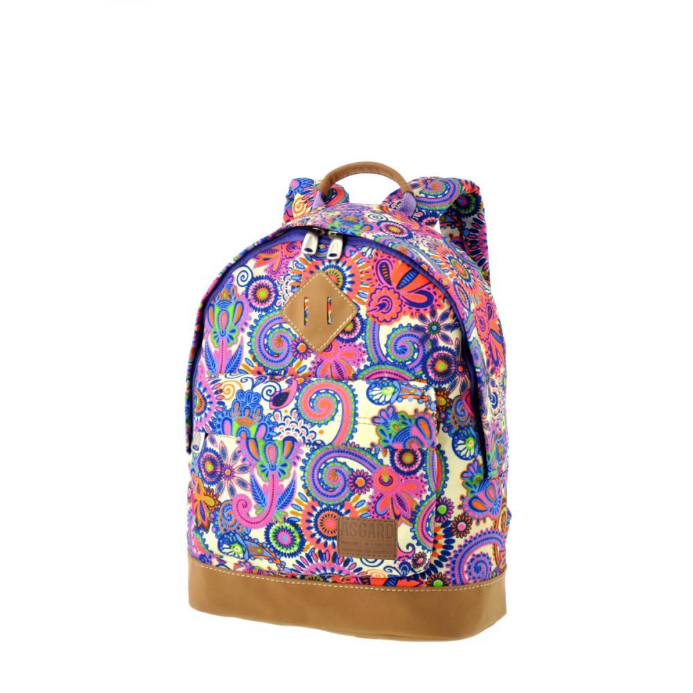 Сбор заказов. Красивые и практичные Рюкзаки и сумки: молодежные, детские, сумки для фитнеса, спорта, мини-сумки, сумки для роликов и пр. Выкуп-11