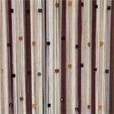 Сбор заказов. Нитяной занавес! Хороший выбор постельного белья сатин и жаккард, есть много 3д! Нитяные занавесы с камнями или люрексом, однотонные и многоцветные на любой вкус и интерьер! Галереи! Выкуп - 4/2016.