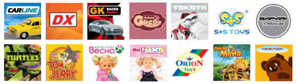 Сбор заказов. Игрушки гиппопотам для детей всех возрастов! Большой выбор брендовых игрушек, конструкторы, музыкальные, обучающие, для малышей, р/у, ж/д, деревянные, творчество, коляски, кассы. Оргсбор постоплата 8%!