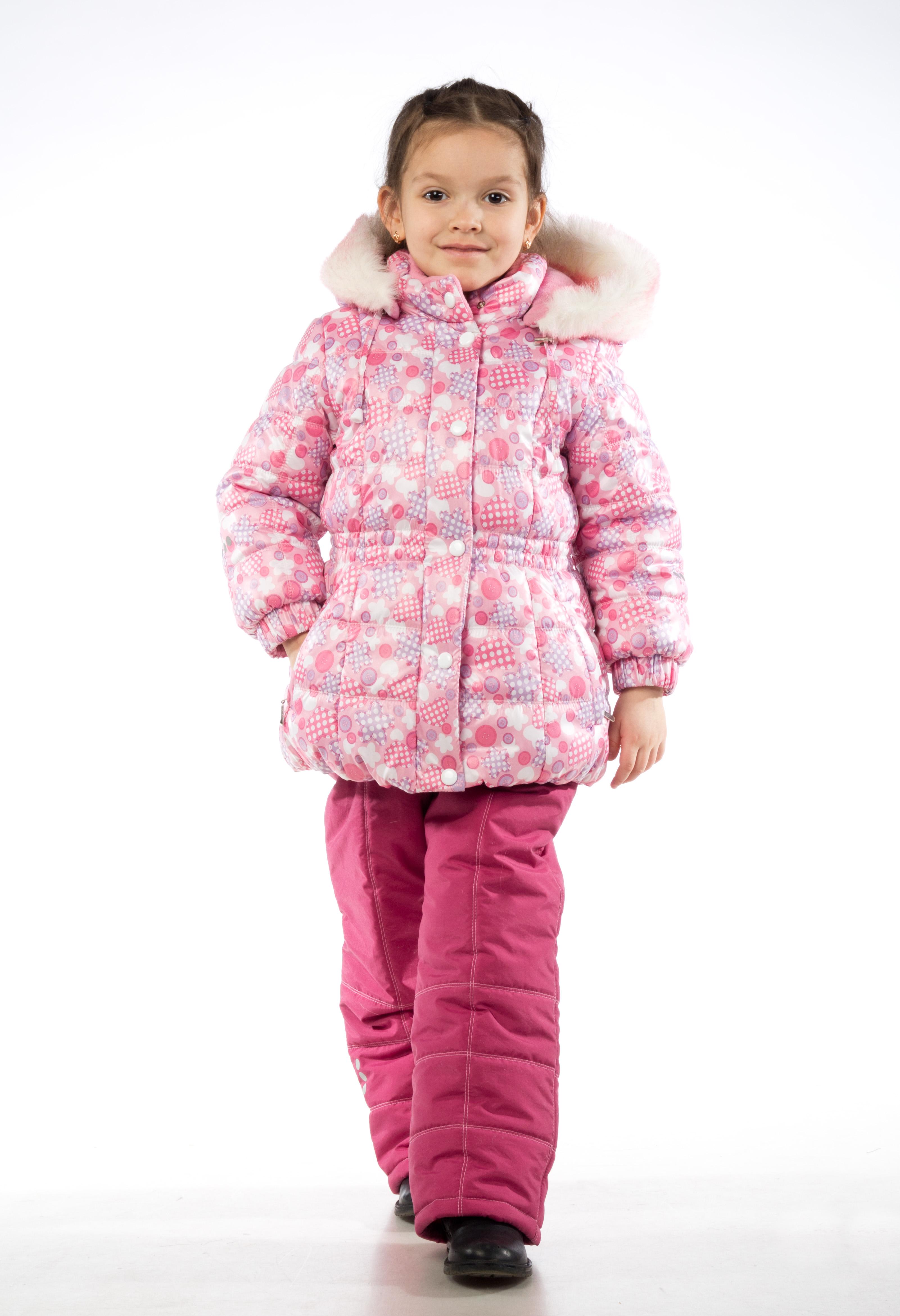 Сбор заказов. SAIMA - верхняя одежда для детей и подростков по отличным ценам! Комплекты, брюки, комбинезоны