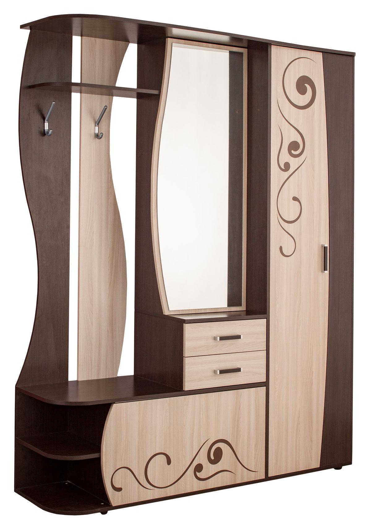 Сбор заказов.Мебель-качественно,доступно,современно.Кухни,спальни,корпусная,детская и многое другое.Выкуп 38