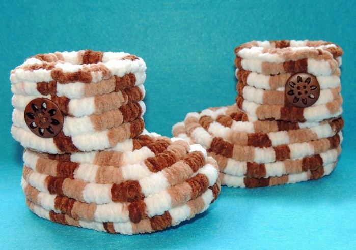 Сбор заказов. Пряжа отличного качества для ручного вязания Color City. Выкуп 4.