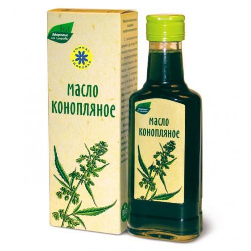 Сбор заказов. Эко - специи, пряности и приправы. Только натуральные отборные растительные масла. Сбор 22.