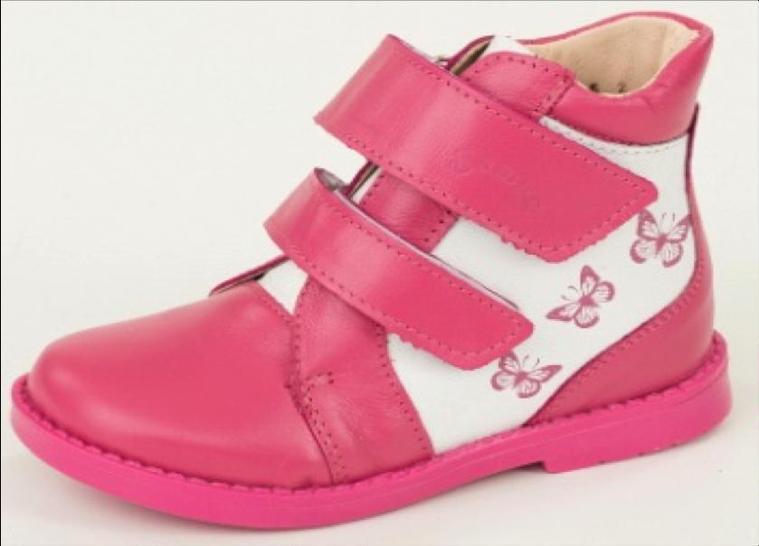Сбор заказов. Детская, подростковая обувь. Орто ботинки, сандалии. Б@ти-челли. Только натуральная кожа. Беларусь