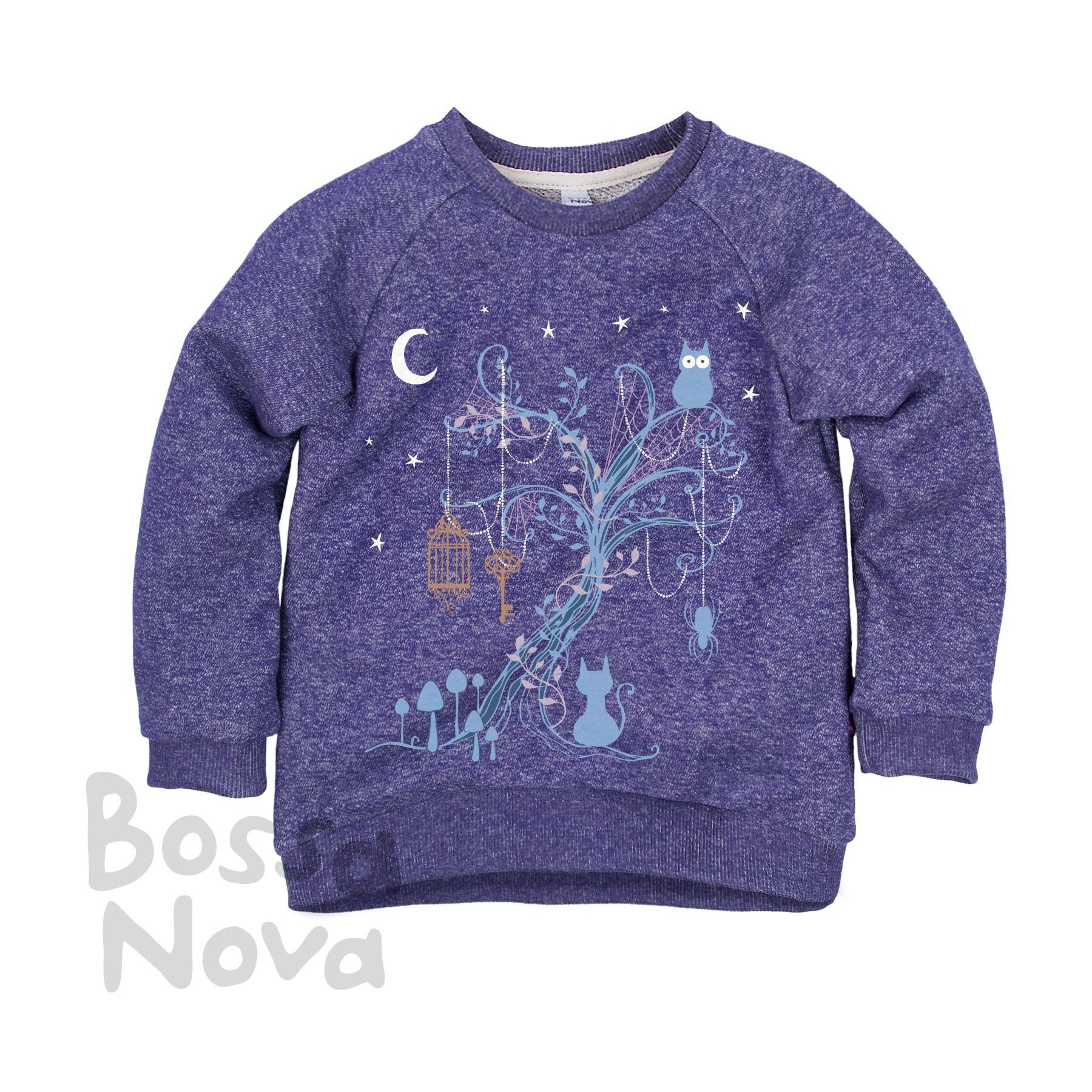 Сбор заказов. Детская одежда Bossa Nova. Европейское качество и дизайн по российским ценам. Новинки!!! Выкуп 4.
