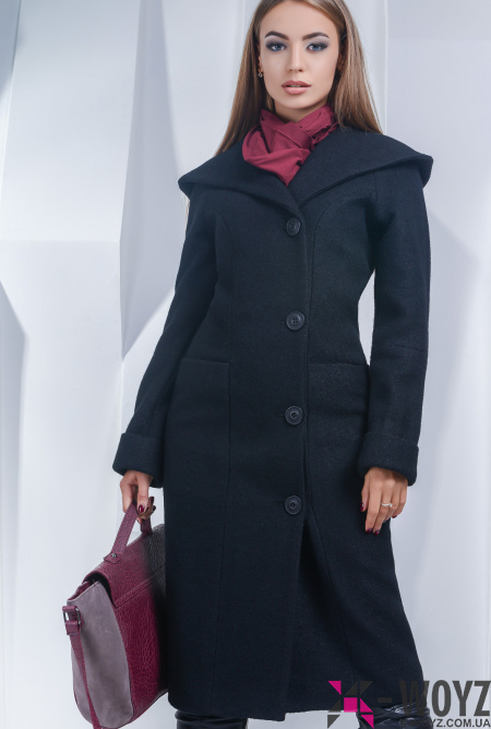 Сбор заказов. Грандиозная распродажа X-voyz. Зимние куртки, пальто, кардиганы. Появилась новая коллекция осенних пальто, а также шикарная зимняя коллекция. Выкуп 11.