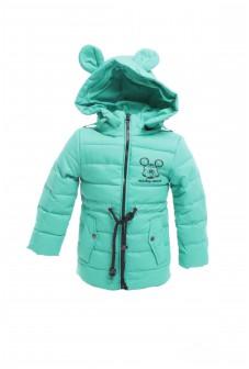 Сбор заказов-5. Осенние курточки для наших девочек, модные и не дорогие от 3 до 7 лет. есть новинки до44р )