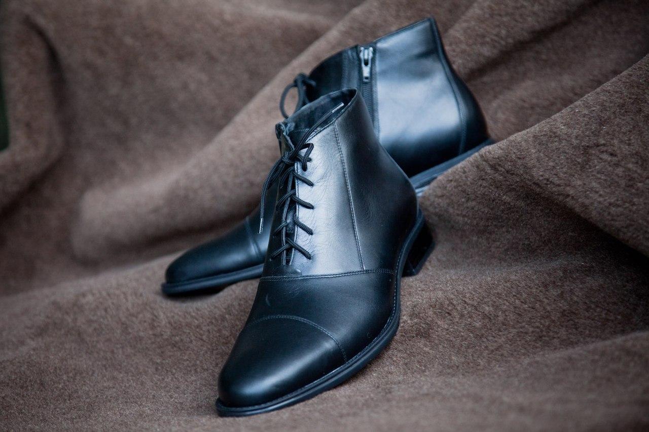 Распродажа элегантной и качественной мужской обуви от производителя! Только натуральные материалы! Без рядов!