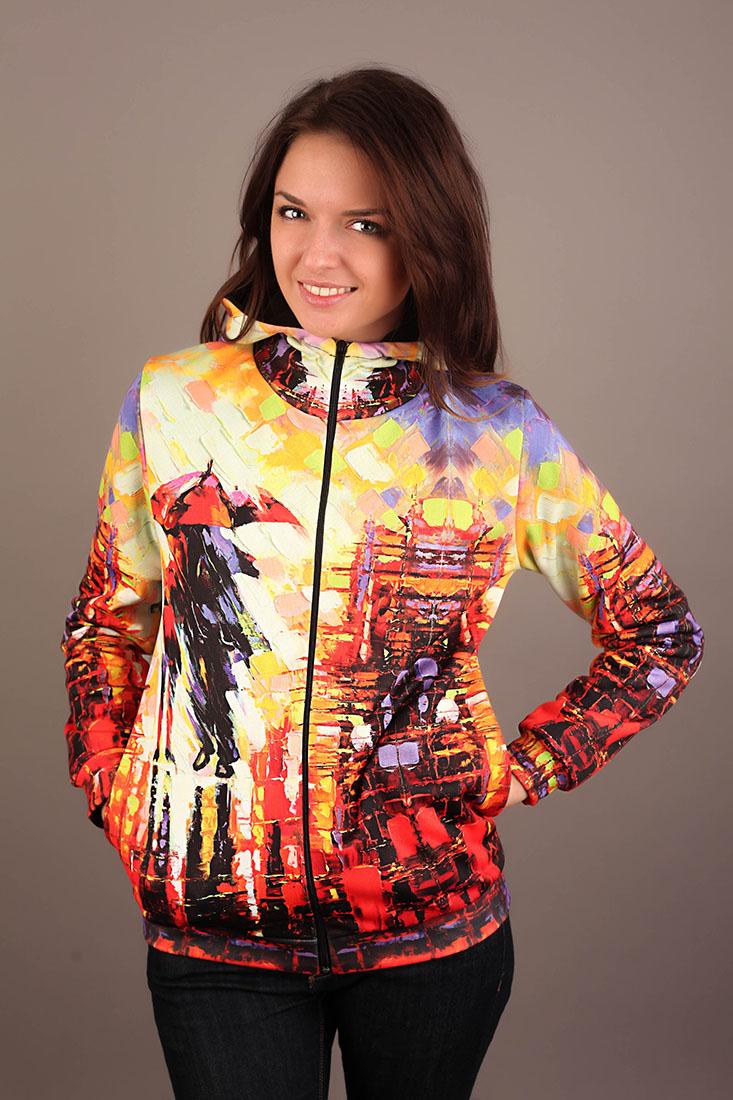 Сбор заказов.Выкуп 12. Встречаем осень ярко.Каждая модель - настоящее художественное произведение.Одежда Навна