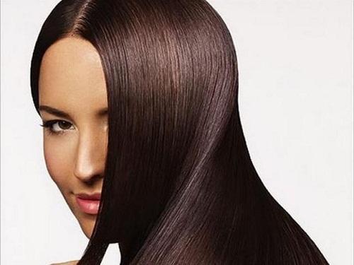 Профессиональный кератин-16. Гладкие шелковистые сильные волосы на 2-6 месяцев за один сеанс! Плюс результативные шампуни и маски для питания и разглаживания волос.