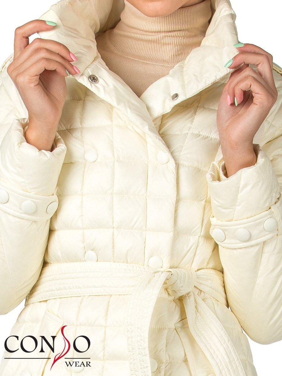 Сбор заказов. Скоро холода и цены будут дороже. Грандиозная распродажа курток и пуховиков итальянской марки Conso.Экспресс 3 дня. Наличие тает на глазах, каждый выкуп как последний(