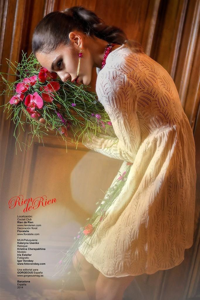 Для любительниц качественной одежды: Эксклюзивный дизайнерский трикотаж Ulanova (платья, джемперы, кардиганы, юбки