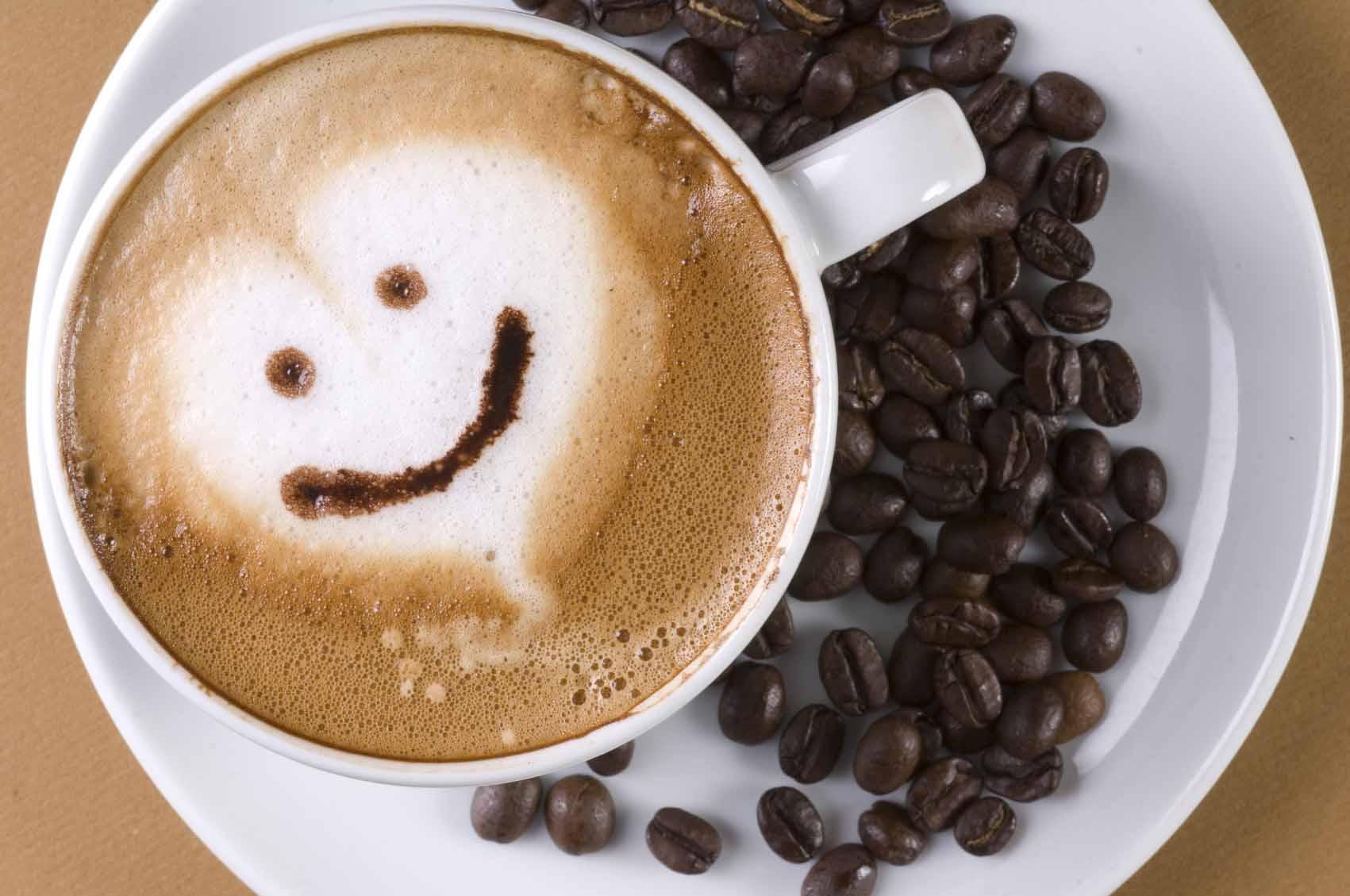 Сбор заказов. Кофеско - рай для кофейных гурманов-6! Плантационный, эксклюзивный, ароматизированный! Арабика, робуста