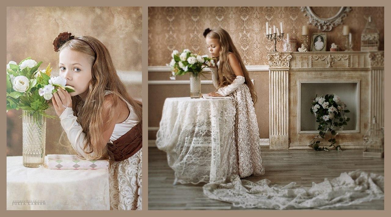 Сбор заказов.Нарядные платья для принцесс и наряды для принцев к любому торжеству! Фабричное качество!Низкие цены!