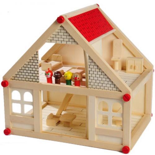 Сбор заказов. Развивающие игрушки Буратино из дерева по очень привлекательным ценам. Возвращение закупки. Галереи для