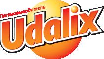 Сбор заказов. Пятновыводители Udalix-35