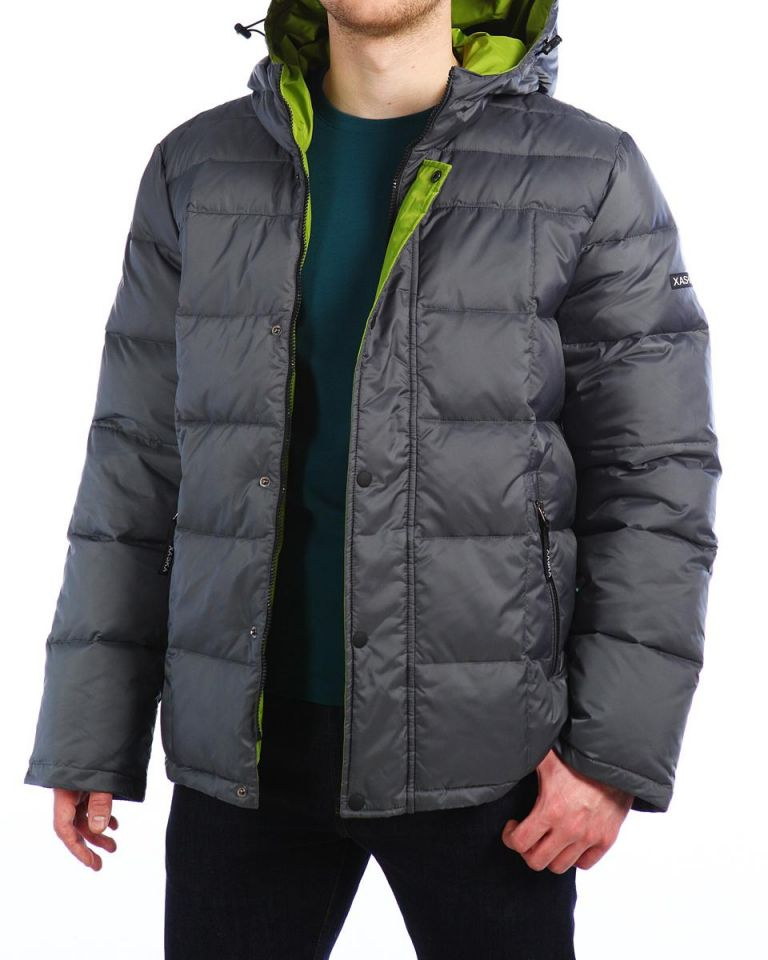 Сбор заказов. Мужские классные куртки: пуховые и на современном утеплителе - супер теплые и комфортные, стильные и качественные от известного бренда. А также утепленные брюки. Есть модели на высокий рост. Цены очень хорошие. Без рядов. Выкуп-5.
