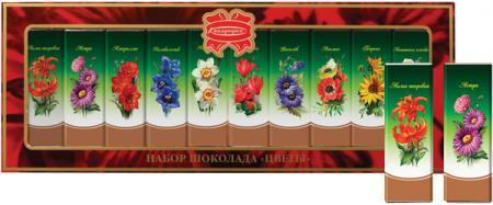 Готовим подарки ко дню учителя! отличные наборы конфет и шоколад от белорусских прозводителей