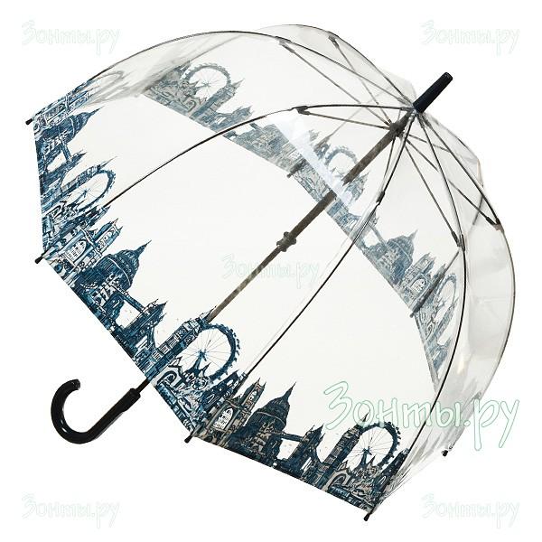 Не забудьте взять зонт! Широкий ассортимент для всей семьи и на любой вкус. Встретим осень ярко! - 2 Экспресс-сбор
