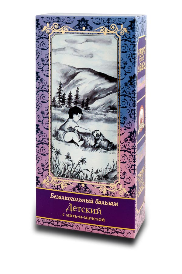5 сентября СТОП по закупке Лав+ка Здо+ро+вья. Лечебные, полезные и просто вкусные фитосборы, бальзамы из трав Алтая.