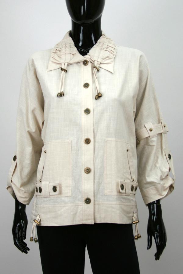 Сбор заказов. Осень наступила! Утепляемся) Black panther- куртки, пальто, пуховики, ветровки, плащи. Много распродажи! Есть мужские куртки.