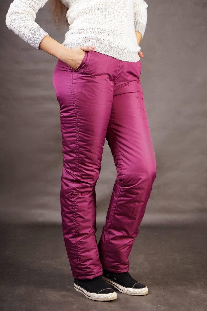 Утепленные брюки для всей семьи по выгодным ценам. В ассортименте женские, мужские и детские модели на флисе и синтепоне. Есть большие размеры. Без рядов! Выкуп 14