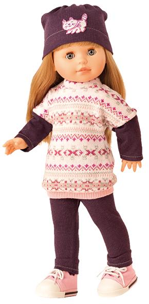 Чудесное наличие испанских кукол Паола Рейна (новинки!). Ну и другие известные бренды (лего, хасбро и др.)