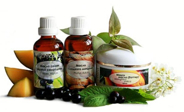 Aromashka - это более 700 товаров для естественной красоты и здоровья: эфирные, базовые масла, абсолюты, гидролаты