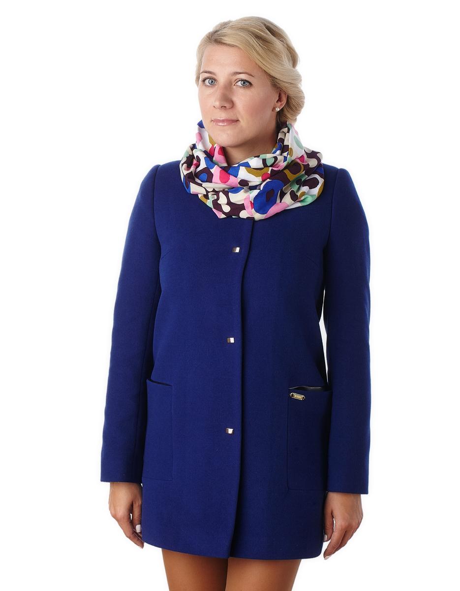 Огромный выбор женских пальто, плащей на любой вкус по супер ценам без рядов! Есть распродажа.