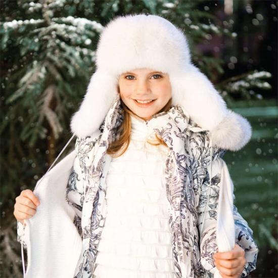 Чудо кроха - головные уборы для детей-7.Коллекция Осень-Зима:шлем-шапки, манишки, шарфы,рукавицы в ассортименте.