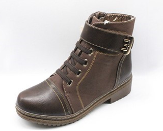 Сбор заказов. Встречаем осень-зиму! Женские и мужские моднейшие сапоги, ботинки, мокасины, слипоны, кеды, кроссовки, балетки, туфли. Недорого и очень красиво. Заходите! Выкуп-8.