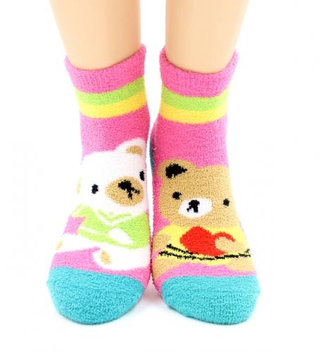 Сбор заказов.Большая осенняя распродажа! Hobby Line: перчатки, варежки, шарфы, хлопковые и махровые носки и прочие нужности-13. Без рядов.