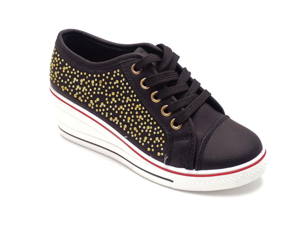 Распродажа: Модная обувка для наших ножек!!! Готовимся к осени!!! Цены от 140 руб!!! Выкуп 5