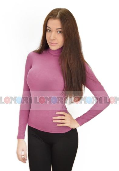 Сбор заказов. Lomori - огромный цветовой выбор американок, топов и водолазок. Всеми любимые утепленные водолазки в